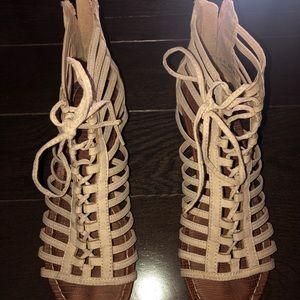 Shoes - Cute Sandals!